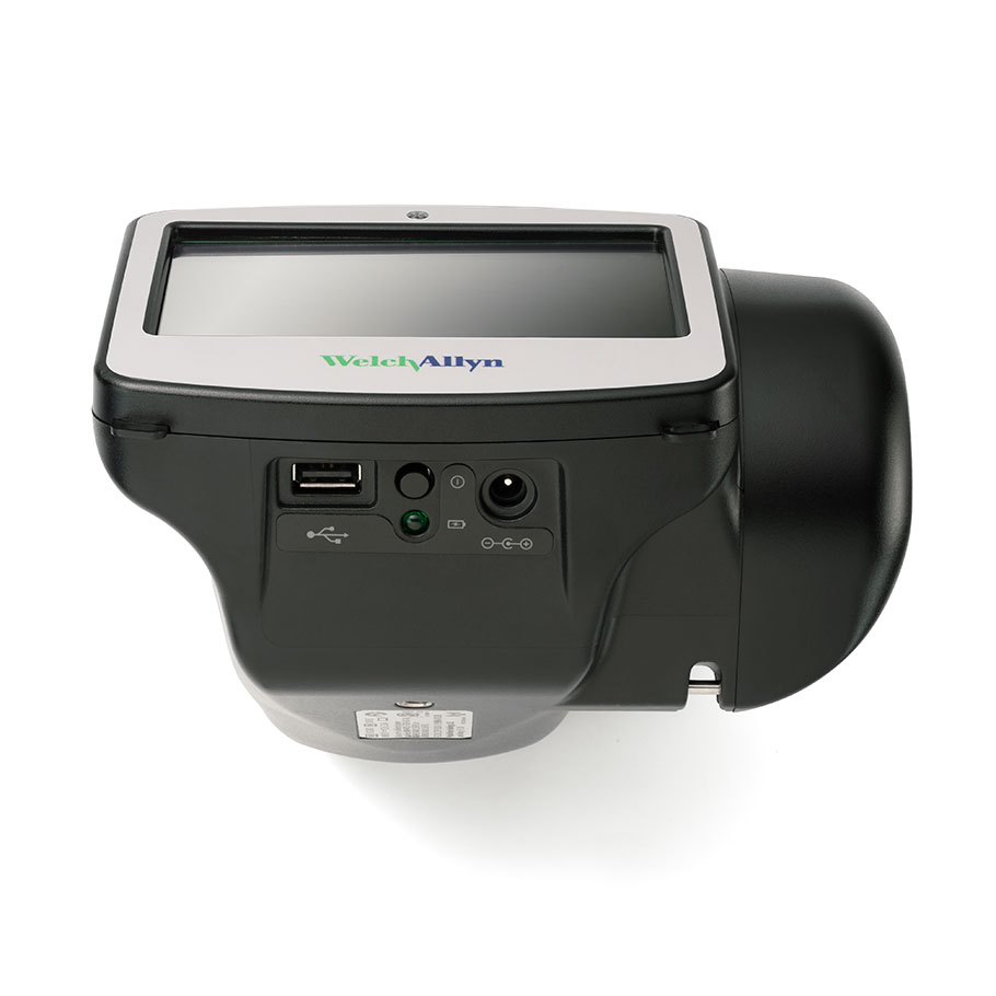 Welch Allyn Spot Vision Screener VS100